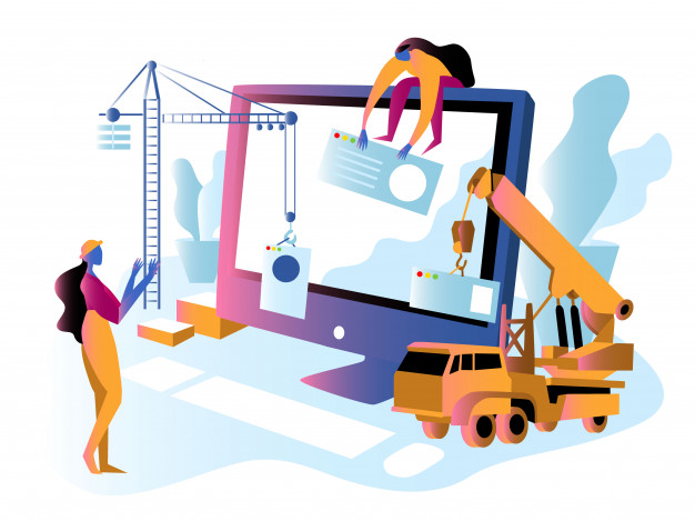 Construction Business Loans Financing