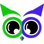 Upwise Owl Eyes