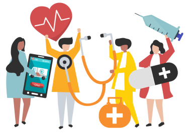 heathcare loan - healthcare business loan - healthcare financing