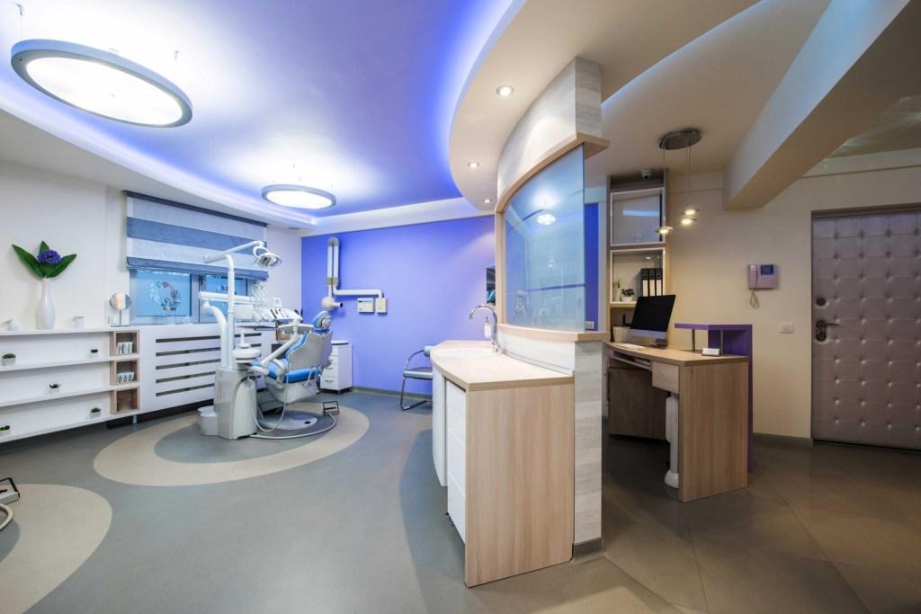 dental equipment financing
