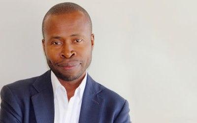 Mide Akerewusi, Founder & CEO, AGENTSC