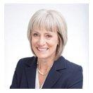 Marilyn Osborne, ACC CPA CA