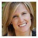 Wendy Wilson, CPCC, HBBA