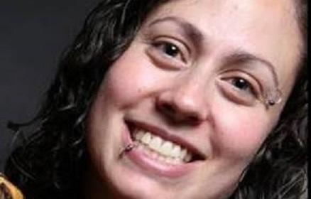 Lauren Moses-Brettler BA Hon, Sr. Program Manager – Ontario