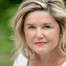 Brenda Chartrand
