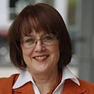 Suzanne Drouin