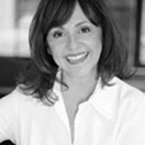 Cheryl Keates - Coach - Up With Women