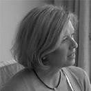 Susan M. Austin - Coach - Up With Women