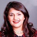 Naila Qazi - Coach - Up With Women