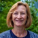 Nancy Athey - Coach - Up With Women