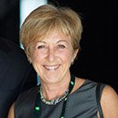 Deborah Jestin - Coach - Up With Women