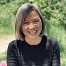 Huyen Pham - Coach - Up With Women