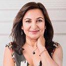 Jyoti Sharma - Coach - Up With Women