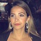 Ibtissem Laaraba - Coach - Up With Women