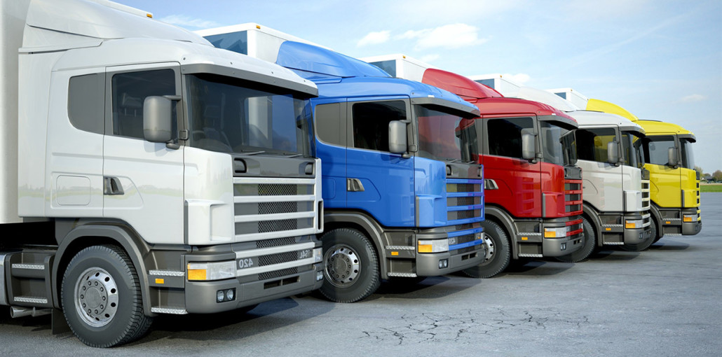 Choosing Owner Operator Truck Insurance Coverage