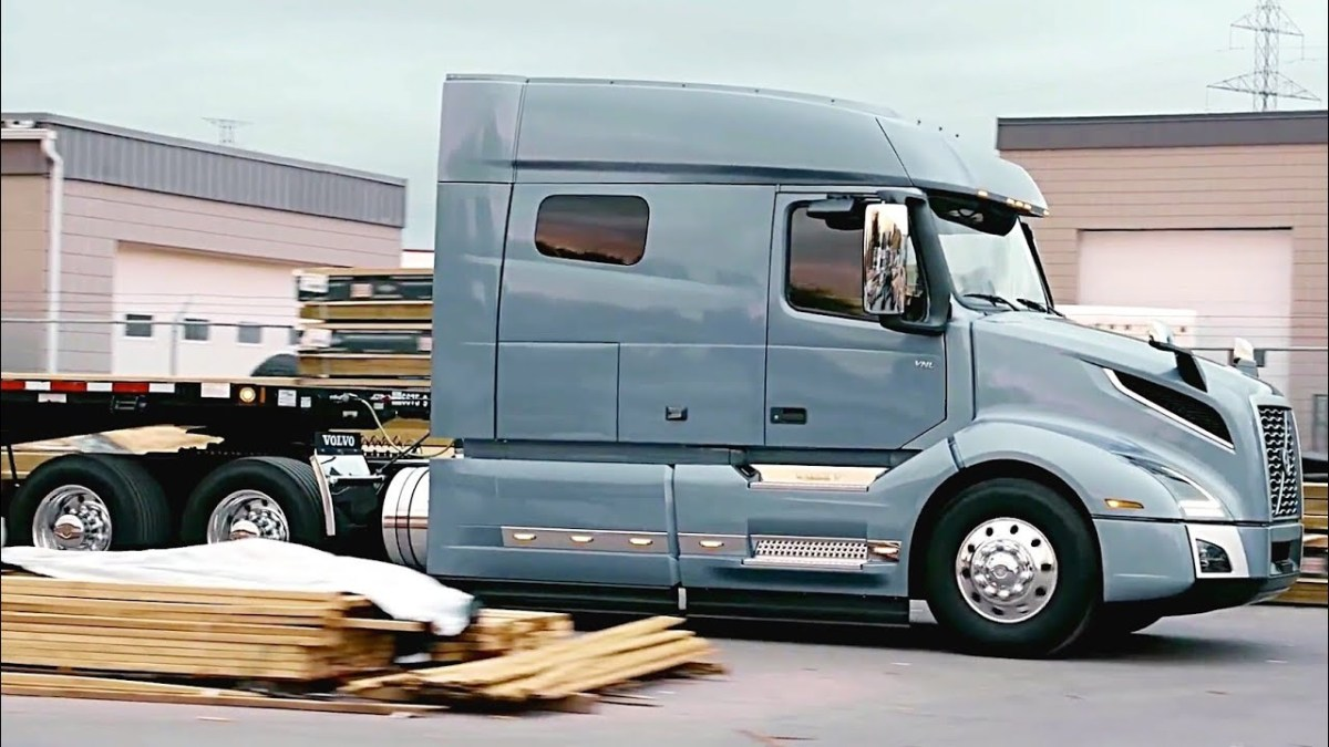 The Importance of Commercial Truck Insurance Quote for the Best Price