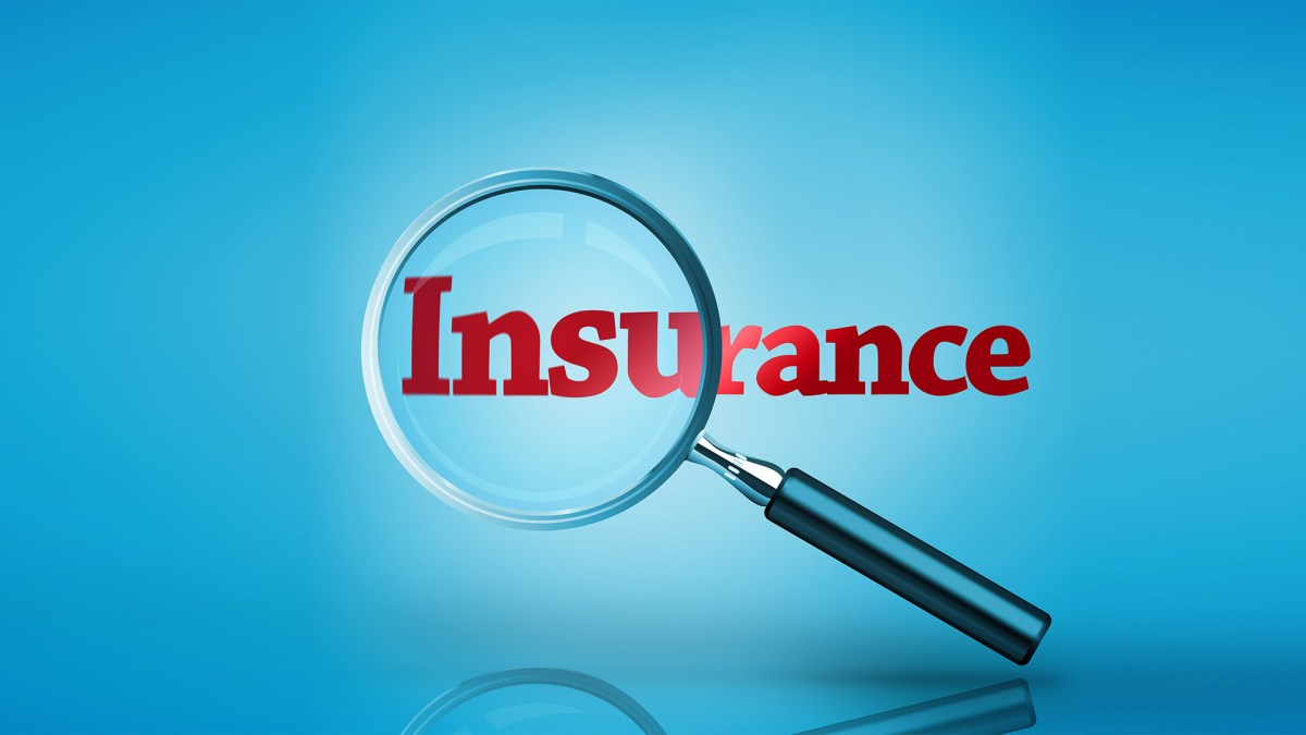 Car Insurance Comparison Delivers A Sense Of Security As Vehicle Owners With Auto Insurance Plan