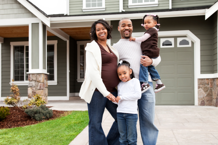 Homeowners Insurance Quotes Best Coverage at The Best Price
