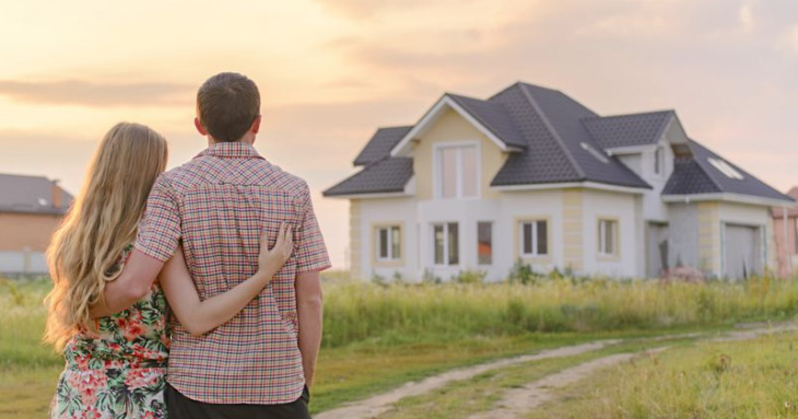 Your Home Insurance Coverage Options