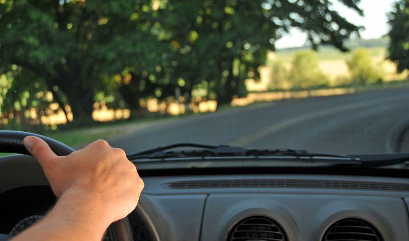 Remember a Few Points When Taking Out Cheap Car Insurance