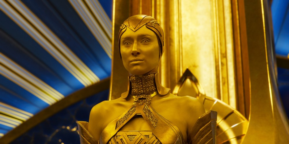 ayesha-in-guardians-of-the-galaxy-vol-2