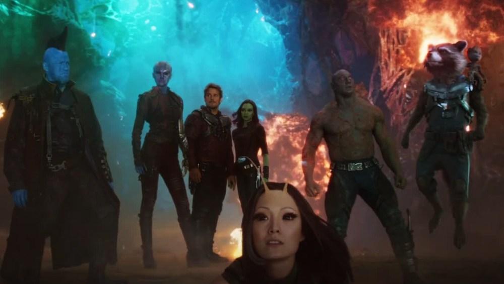 guardians-of-the-galaxy-vol-2-cast-wallpaper-13731