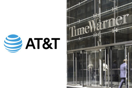 at & t timewarner.jpg