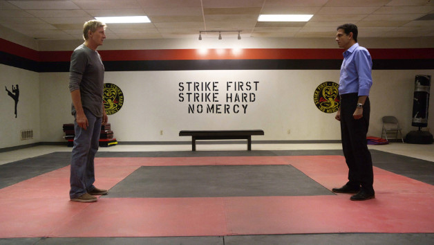 cobra-kai-cobra-kai-series_youtube-red_-may-2_rgb