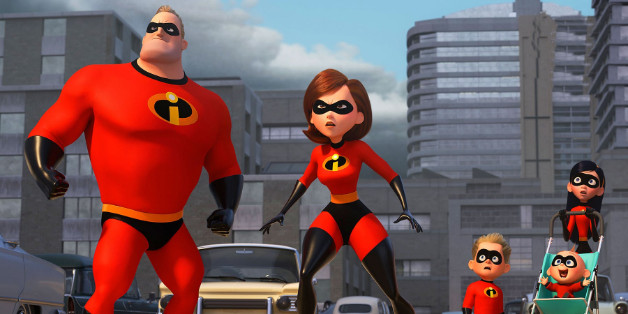 Incredibles-2-Preview