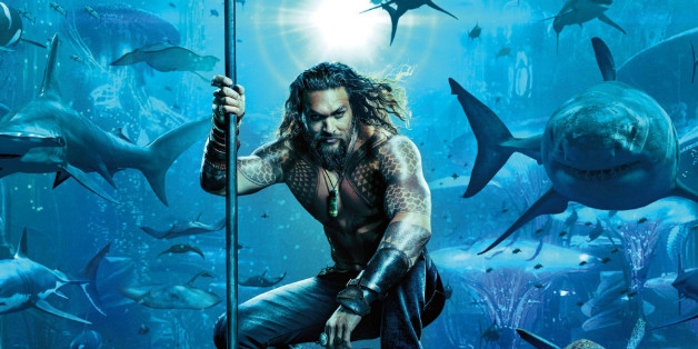 Aquaman-Movie-Poster-Cropped