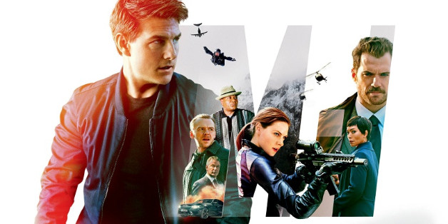 MISSION-POSTER