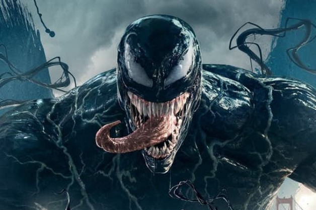 sony-release-new-venom-movie-poster-64