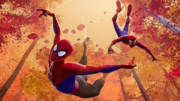 spider-man-into-the-spider-verse-e1543416140763