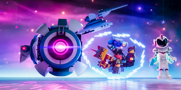 8216the-lego-movie-2-the-second-part8217-latest-trailer-goes-intergalactic