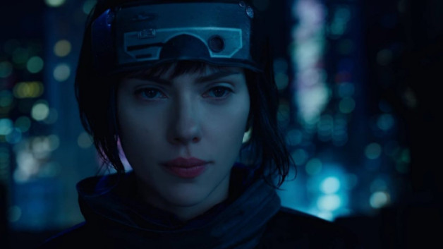 ghost_in_the_shell-1366x768