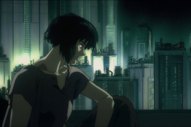 Ghost_in_the_shell_anime_Feb.0