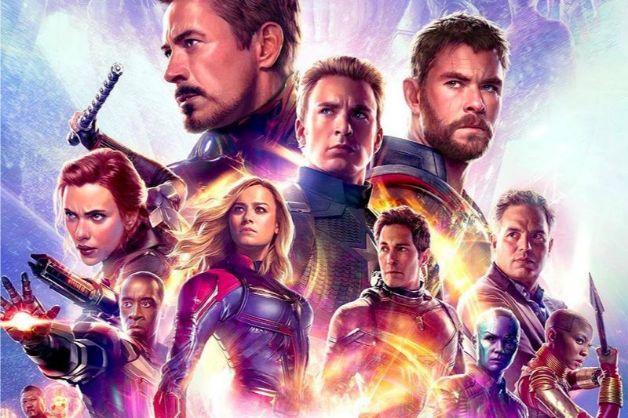 https _hypebeast.com_image_2019_04_marvel-exclusive-posters-avengers-endgame-01