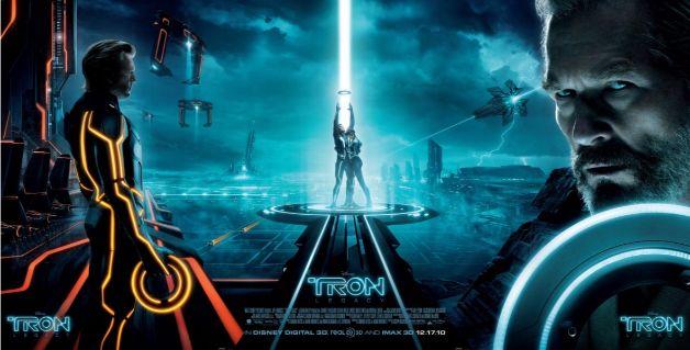 tron-legacy-628x319