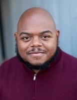 L. Lamar Booker