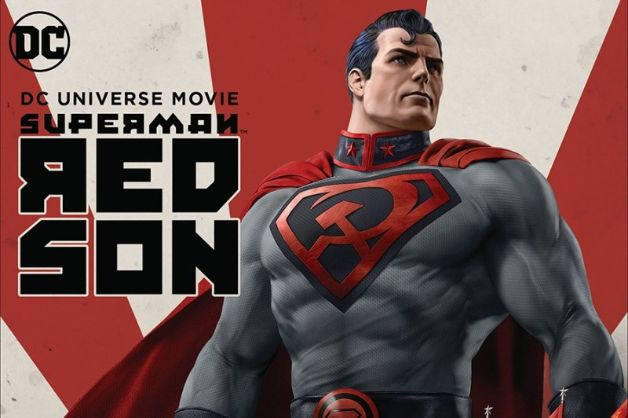 Superman_RedSon_Hi_Res_4K_-featured