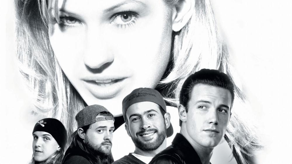chasing-amy-50246a68c09f5