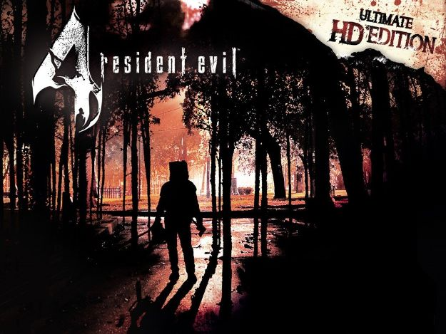 resident-evil-ultimate-hd-edition