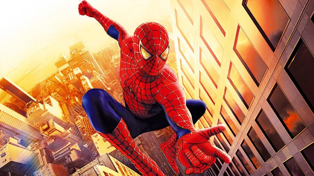spider-man-5b932a3000295