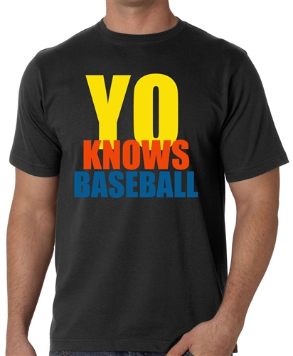 yoknows-2