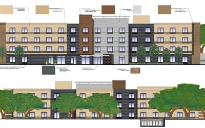 Grover Beach City Council Approves Mixed-Use Hotel & Residential Project
