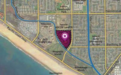 Mixed-Use Development Featuring Commercial, Residential and Open Space Uses Approved by Huntington Beach City Council