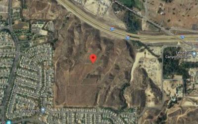 Developer Seeks to Amend Renaissance Ranch Specific Plan in Riverside