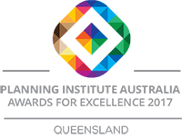 PIA awards (QLD) coming up