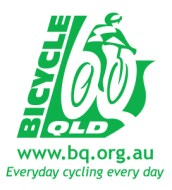 logo_bicycle_queensland_0