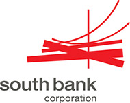 south-bank-corporation_logo_rgb